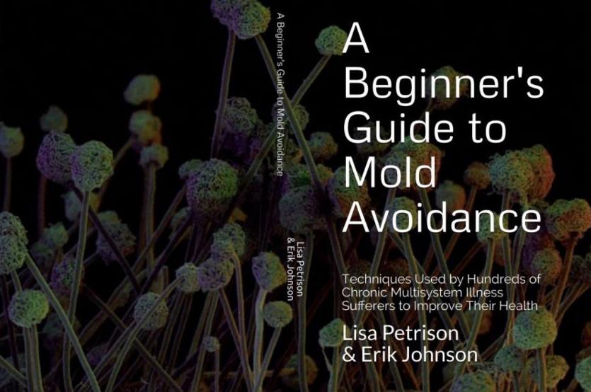 Mold Avoiders Publishing Mold Avoiders