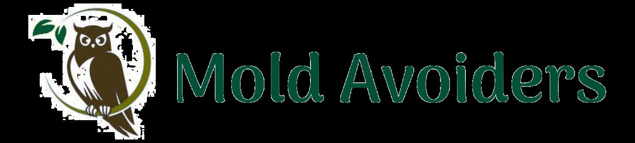 Mold Avoidance Basics Mold Avoiders